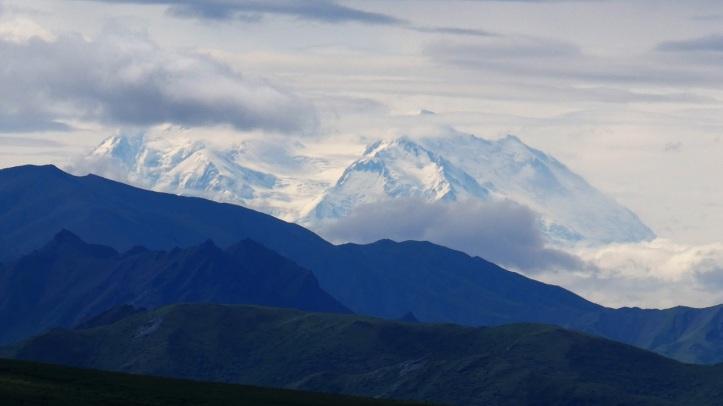 !Alaska 2 c